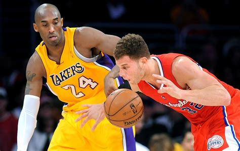 preview lakers  clippers la times