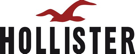 Hollister Co. Logo - Logodownload.org Download de Logotipos