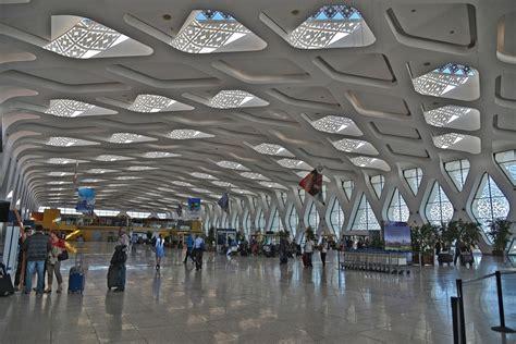 chambre du commerce versailles les plus beaux plafonds du monde jgalere com