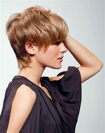 tagli capelli corti anni  ganteng blog