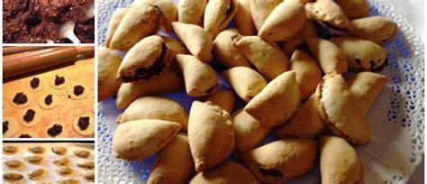 cuisine sicilienne traditionnelle panna cotta la recette italienne la cuisine italienne