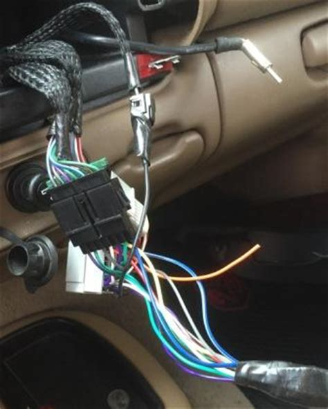 Instrument Panel Light Dimmer Switch Not Working
