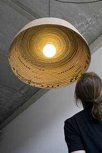 Daseyn michael konstantin wolke upcycles found objects to for Michael konstantin wolke upcycles found objects to create beautifully designed furniture lighting and storage