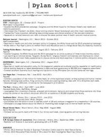 part time resume objective functional resume format