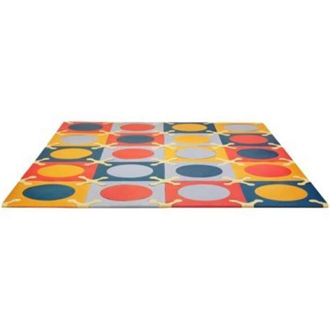 skip hop floor tiles uk skip hop playspot foam floor tiles brights
