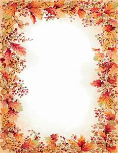 Free Beautiful Borders For Projects On Paper, Download ...