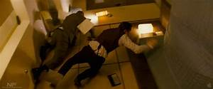 Inception screenshots - Inception (2010) Image (12095089 ...