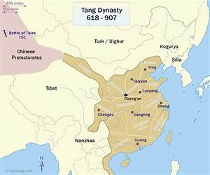 Do Chinese people consider Vietnam as part of China? - Quora