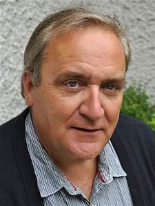 Doctor Who Guide: Michael Troughton
