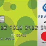 We did not find results for: Is the Kroger Rewards Card a Good Deal? ($100 Cash Bonus- World MasterCard)