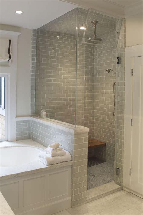 bathroom upgrade  bathroom  shower tile patterns