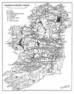 Hill of Tara, Navan, Co Meath - Ireland's Ancient East ...