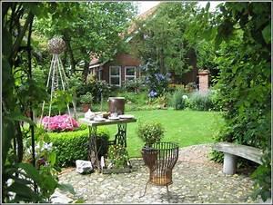 Landhaus Garten Blog : landhaus wohnen und garten garten und wohnen landhaus garten hause dekoration bilder 67d7zmqr5d ~ One.caynefoto.club Haus und Dekorationen