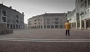 Nord Est Automobiles Ford : a nord est il cinema del carbone ~ Gottalentnigeria.com Avis de Voitures
