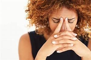 Cervicogenic Headaches