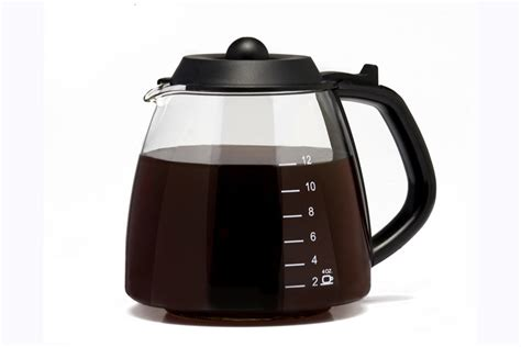 Replacement Carafes for Gevalia Coffeemakers