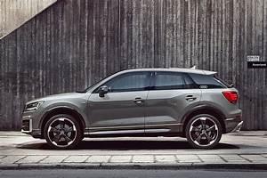 Audi Q2 Preis : 2019 audi q2 review features release date redesign ~ Jslefanu.com Haus und Dekorationen