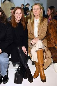 New York Fashion Week Front Row: Tiffany Trump, Kylie ...