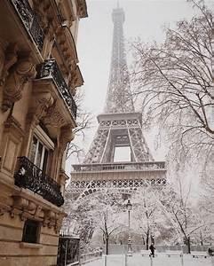 Paris, Photo, On, Tumblr