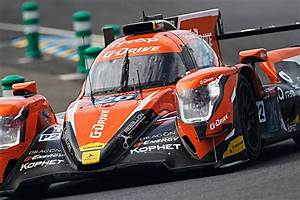 Actualite Le Mans : toyota remporte les 24 heures du mans actualit automobile motorlegend ~ Medecine-chirurgie-esthetiques.com Avis de Voitures