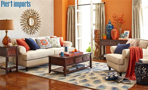 36% Off Pier 1 Imports Coupon Codes For April 2019
