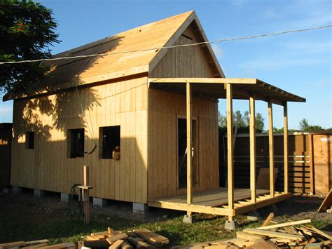 free cabin plans free plans tiny house design