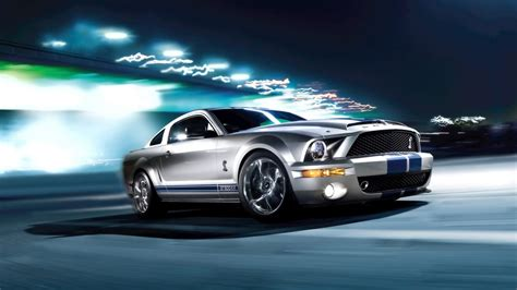 ford mustang shelby wallpapers hd wallpapers id