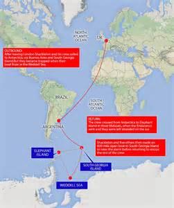 100 where did the uss maine sank map cuba u0027s