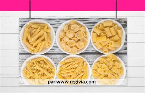 calories et composition des p 226 tes au bl 233 complet cuites