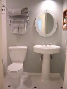 simple bathroom decorating ideas pictures simple bathroom designs here 39 s a simple bathroom