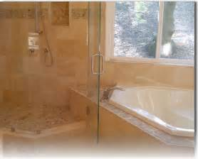 cheap bathroom tile ideas small bathroom tile ideas easy and cheap