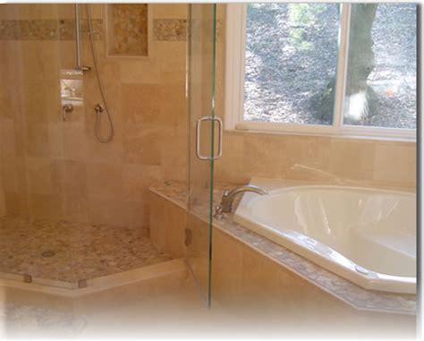 small tiled bathrooms ideas small bathroom tile ideas easy and cheap
