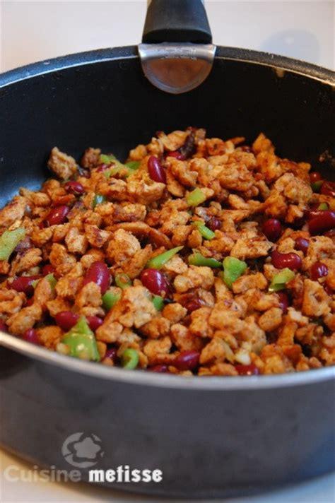 cuisiner du soja cuisiner proteine de soja 28 images forum d entraide