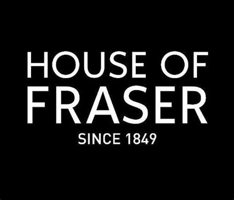 House Of Fraser Deals & Sales For November 2018 Hotukdeals