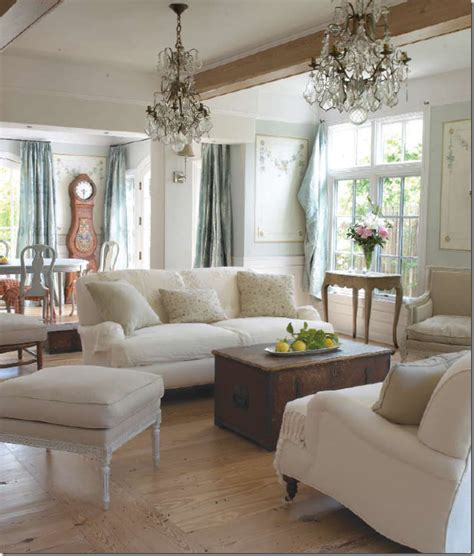 swedish homes interiors color outside the lines obsessed swedish country interiors