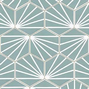 Carreaux De Ciment Hexagonaux : stock online immediate shipment worldwide patterns 20x20cm plain tiles 20x20cm tiles 15x15cm ~ Melissatoandfro.com Idées de Décoration