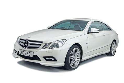Mercedes E Class Picture by Used Buyer S Guide Mercedes E Class Coupe Pictures Auto