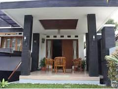 Model Tiang Teras Depan Rumah Mewah Minimalis Rumah Jawa Teras Dan Model Desain Rumah Minimalis 2017 Paling Baru Gambar Desain Rumah Minimalis Dengan Model Teras Unik Teras Rumah Minimalis 5