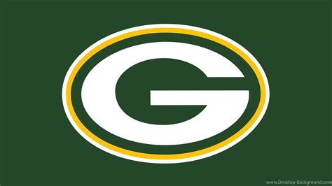 Packers Background Green Bay Packers Logo Wallpapers 182692 Desktop Background