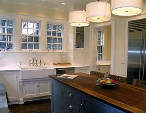 blue center island transitional kitchen cream city With kitchen colors with white cabinets with bass drum stickers