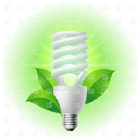 how do i recycle fluorescent light bulbs fluorescent light bulb vector www imgkid com the image