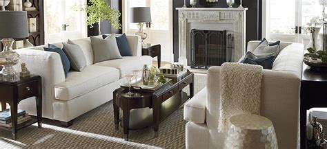 2 Loveseats In Living Room by Living Room Furniture Arrangements With A Fireplace And Tv