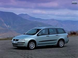 Fiat Stilo 2002 : batalla de coches de qg 50 peores ~ Gottalentnigeria.com Avis de Voitures