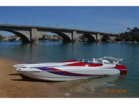 Eliminator Boats For Sale In Arizona by 2001 Eliminator Daytona Powerboat For Sale In Arizona