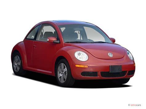 2006 Volkswagen Beetle Specs by 2006 Volkswagen Beetle Vw Review Ratings Specs Prices
