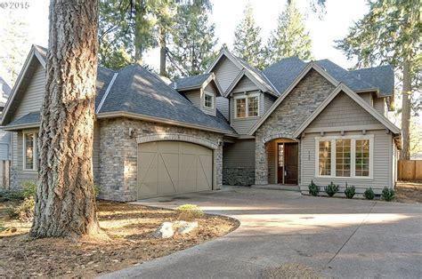 Good House Siding Ideas Design — Home Ideas Collection