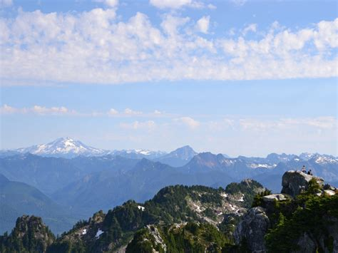 mt pilchuck hiking