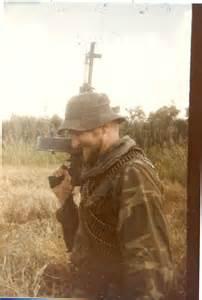 Navy SEALs Vietnam War