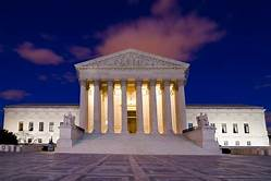 Supreme Court: Dead judges can't issue rulings…