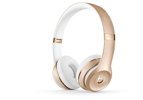 Beat Pop Image by Beats Solo3 Wireless On Ear Headphones What To Pack In